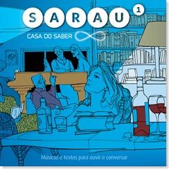 0518_18_Sarau_CS_CD_CV