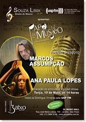 34-35 MARCOS ASSUMPÇÃO-ANA PAULA LOPES 2