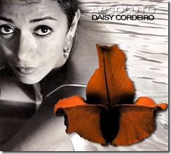 DAISY CORDEIRO