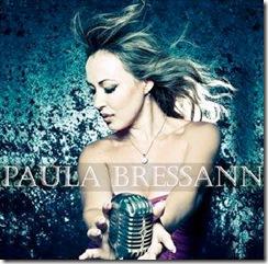PAULA BRESSANN 2