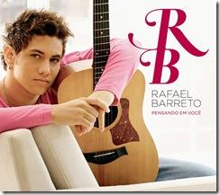 RAFAEL BARRETO 2