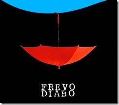 FREVO DIABO