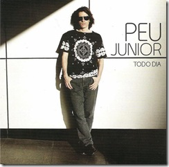 PEU JUNIOR