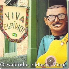 OSWALDINHO VIANA 2