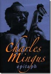 CHARLES MINGUS 3