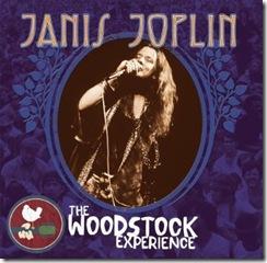 JANIS JOPLIN 2