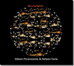GILSON e NELSON