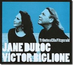 JANE DUBOC 2
