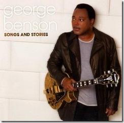 GEORGE BENSON 2