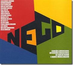 NEGO 2