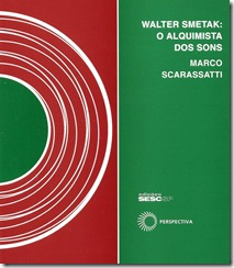 WALTER SMETAK 2