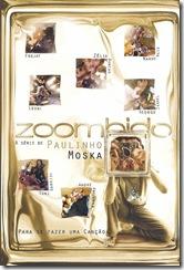 ZOOMBIDO 2 2