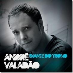 ANDRÉ VALADÃO 2