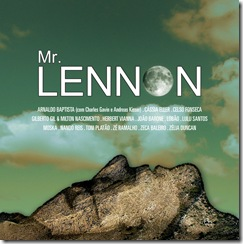 AF-Livreto Mr. Lennon paginado.indd