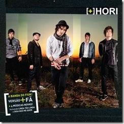 HORI 2
