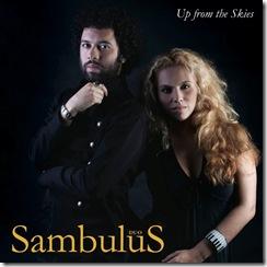 DUO SAMBULUS
