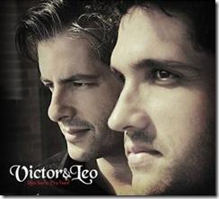 VICTOR & LEO 2