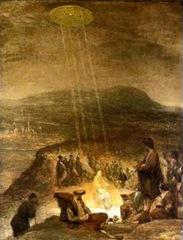 115903-DeGelder_Baptism_hr