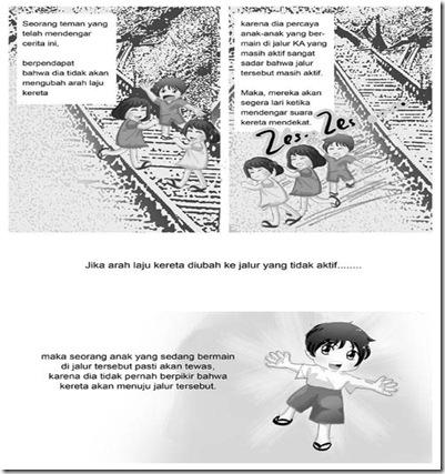 clip_image001[18]