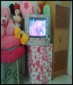 _PrincessQyu_22001
