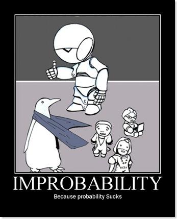 improbable2