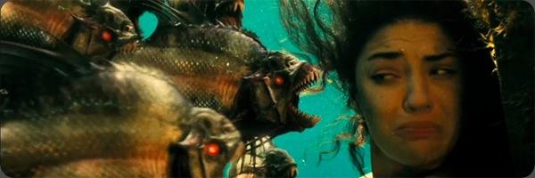 Piranha3D-2