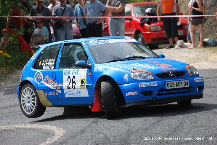 Rallye du Printemps 2010 Rallye%20du%20Printemps%202010%20098