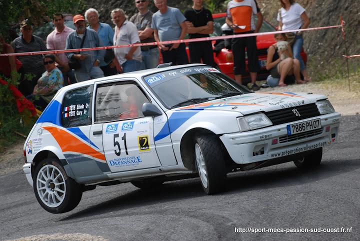 Rallye du Printemps 2010 Rallye%20du%20Printemps%202010%20141