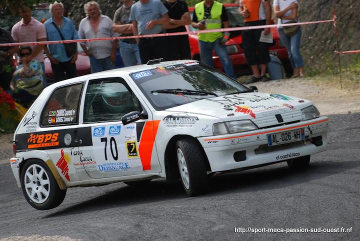 Rallye du Printemps 2010 Rallye%20du%20Printemps%202010%20172