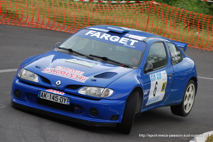 Rallye du Printemps 2010 Rallye%20du%20Printemps%202010%20271