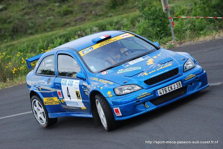 Rallye du Printemps 2010 Rallye%20du%20Printemps%202010%20636