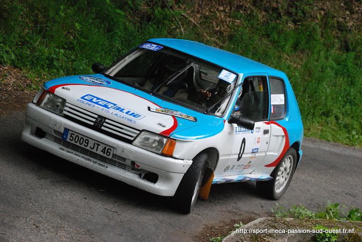 Paul LAMOURET / Rémi FREGEAC - 205 GTI F214 Rallye%20des%203%20Ch%C3%A2teaux%202010%20791