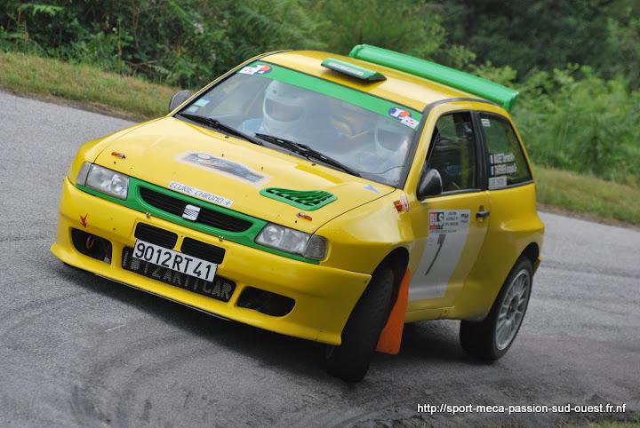Rallye de St Sornin - 3 et 4 Juillet 2010 - Page 2 Rallye%20de%20Saint%20Sornin%20Leulac%202010%20097