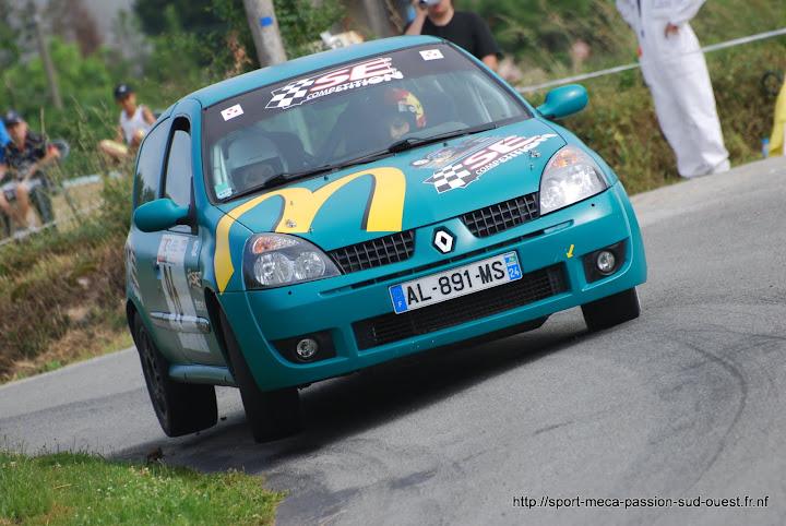 Rallye de St Sornin - 3 et 4 Juillet 2010 - Page 2 Rallye%20de%20Saint%20Sornin%20Leulac%202010%20488