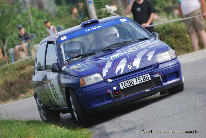 Rallye de St Sornin - 3 et 4 Juillet 2010 - Page 2 Rallye%20de%20Saint%20Sornin%20Leulac%202010%20476