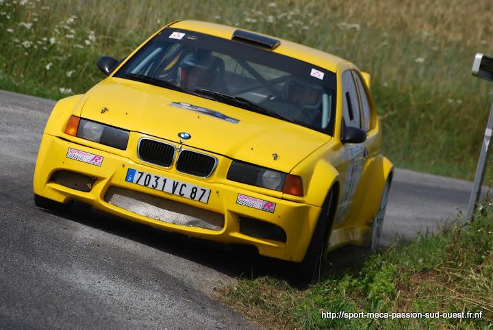 Rallye de St Sornin - 3 et 4 Juillet 2010 - Page 2 Rallye%20de%20Saint%20Sornin%20Leulac%202010%20633