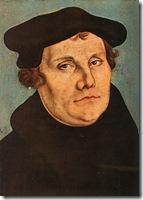 410px-Martin_Luther_by_Lucas_Cranach_der_Ältere