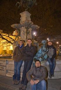 Ciudad-de-Innsbruck,-Luis,-Fabio,-Marcos-y-Peter-(2)