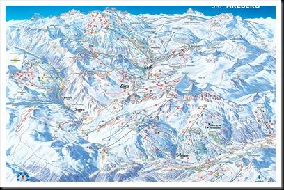 ski-alberg
