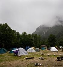 Viaje de escalada en Austria02