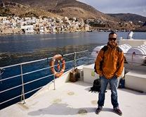 Escalar, climb en kalymnos (98)