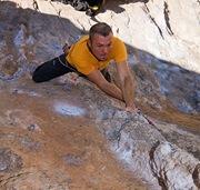 Escalar, climb en kalymnos (15)