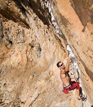 Escalar, climb en kalymnos (20)