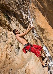 Escalar, climb en kalymnos (24)