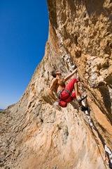 Escalar, climb en kalymnos (27)