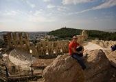 Escalar, climb en kalymnos (60)