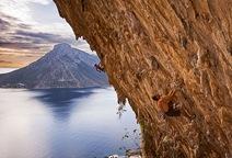 Escalar, climb en kalymnos (43)