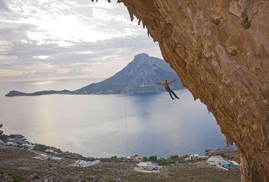 Escalar, climb en kalymnos (63)