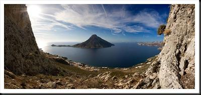 Escalar, climb en kalymnos (91)