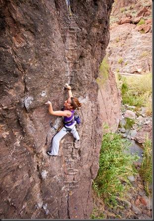 Sorrueda,-escalada,-Cristina33